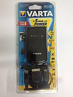 Универсальная мобильная батарея Portable PowerPack