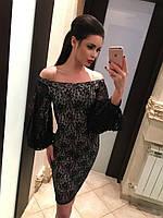 Платье, Блер ЛСН, фото 1