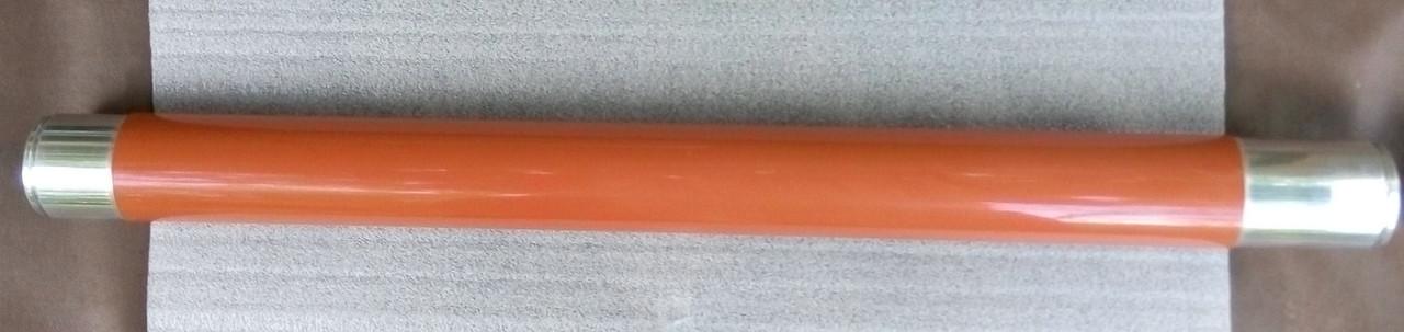 250FHRG вал печной верхний,нагревательный,глянцевый Xerox  008R12989/641S00003