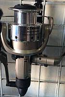 Катушка безынерционная BoyaBy CTR-404A, 4bb