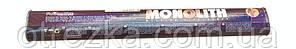 Електроди Моноліт РС діаметр 3 маса 1 кг туба