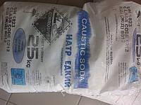 Сода каустическая от 500гр. (каустик, гидроксид натрия, едкий натр )