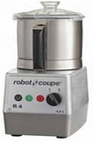 Куттер R4 Robot Coupe