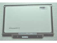 """Матрица для ноутбука 13.3"""" Samsung LTN133AT09 LED SLIM"""