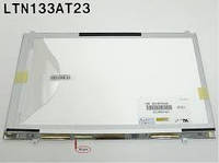 "Матрица для ноутбука 13.3"" Samsung LTN133AT23 B01"
