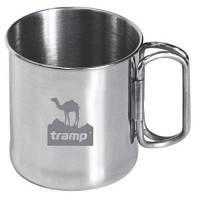 Кружка Tramp TRC-011 0.3 л