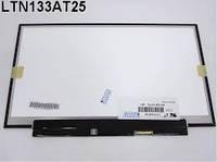 Матрица для ноутбука 13.3 Samsung LTN133AT25 L01