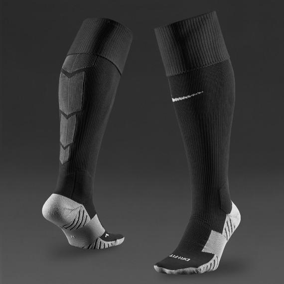 Профессиональные футбольные гетры Nike Team Stadium OTC Sock