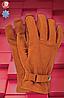 Перчатки защитные RBNORTHPOLE
