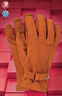Перчатки защитные RBNORTHPOLE, фото 1