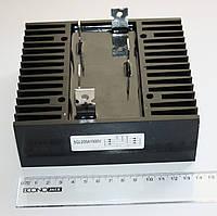 Трехфазный диодный мост SQL200-1000  (200А;1000В;), фото 1