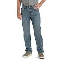 Джинсы Lee Premium Select Regular Fit Straight Leg, Phantom, фото 1