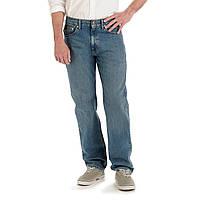 Джинсы Lee Premium Select Regular Fit Straight Leg, Pure, 32W32L, 2001913, фото 1