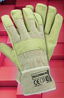 Перчатки защитные RLCJPAWA-WIN, фото 1