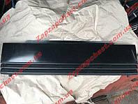 Решетка радиатора заз 1102 таврия 110206-8401014-10