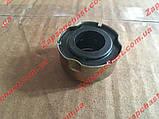Сальник водяного насосу Ваз 2101 - 2107, 2108 - 2109, Заз 1102 - 1103 таврія славута старий зразок, фото 2
