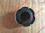 Сальник водяного насосу Ваз 2101 - 2107, 2108 - 2109, Заз 1102 - 1103 таврія славута старий зразок, фото 3