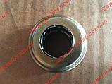 Сальник водяного насосу Ваз 2101 - 2107, 2108 - 2109, Заз 1102 - 1103 таврія славута старий зразок, фото 4