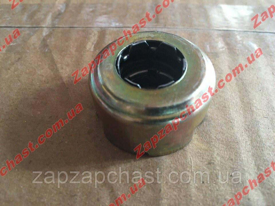 Сальник водяного насосу Ваз 2101 - 2107, 2108 - 2109, Заз 1102 - 1103 таврія славута старий зразок
