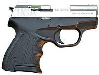 Пистолет сигнально-шумовой Stalker(Zoraki) 906-S Chrome