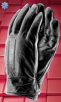 Перчатки защитные RLCOOLER, фото 1