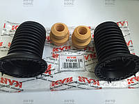 Защитный комплект амортизатора (передний) KYB 910010 на Chevrolet Aveo 1.5