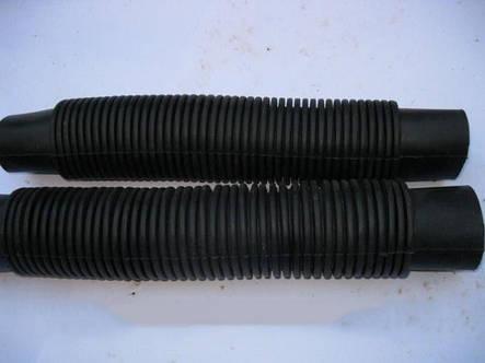 Тукопровод ( трубка 46х360), фото 2