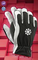 Перчатки защитные RLWARMER, фото 1
