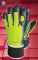 Перчатки защитные RMC-WINMICROM
