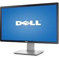 ЖК монитор Dell P2314H Black (859-BBBE)