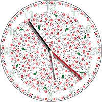 Часы настенные для кухни Настроение