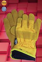 Перчатки защитные RWINEY, фото 1