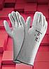 Перчатка флисовая оптом RACRUSADER