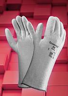 Перчатка флисовая оптом RACRUSADER, фото 1