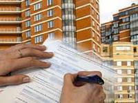 Приватизація квартири, приватизація гуртожитків