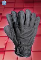 Перчатка флисовая оптом RDO, фото 1