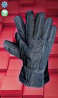 Перчатка флисовая оптом RDOBOA, фото 1