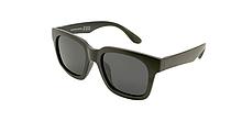 Модные очки солнцезащитные