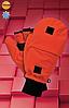 Перчатка флисовая оптом RDROPO