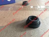 Резинка крепления бачка главного тормозного цилиндра Ваз 2108 2109 21099 2113 2114 2115 2110 2111 2112 БРТ