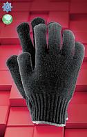 Перчатка флисовая оптом RDZO, фото 1