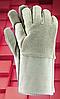 Перчатка флисовая оптом RFROTM