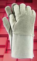 Перчатка флисовая оптом RFROTM, фото 1