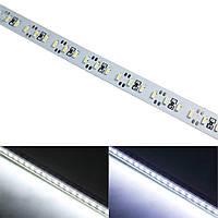 Dilux - Светодиодная LED линейка SMD 4014 144LED/m, негерметичная IP20, фото 1