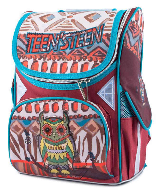 """Ранец """"Teen'steen"""", CLASS"""