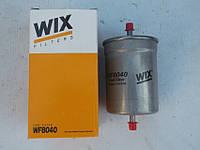 Топливный фильтр WF8040