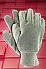 Перчатка флисовая оптом RFROTS