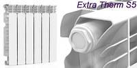 Алюминиевый радиатор Nova Florida Extra Therm S5