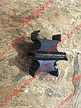 Подушка кулисы заз 1102 1103 таврия славута, фото 2