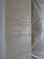 Акриловая декоративная штукатурка PREMIATO Travertino